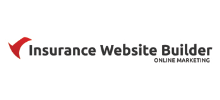 Insurance Website Builder