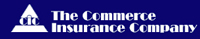 Commerce Insurance Co.