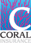Coral Insurance