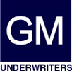 GM Underwriters